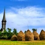 maramures-romania-bred-merry-cemetery-cluj
