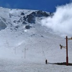 Atlas-mountains-Oukaimeden-Things-to-do-in-Morocco-Skiing-in-Morocco