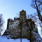 ice-hotel-the-ice-hotel-Igloo-transylvania-unique-hotels-poiana-brasov