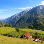 Albania-Valbona-Theth-Shkoder-Thethi