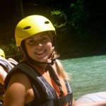 white-water-rafting-durmitor-podgorica-kotor-montenegro