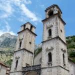 kotor-montenegro-durmitor-black-lake-tara-river