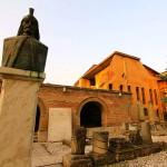 dracula-transylvania-bran-castle-sighisoara-vlad-the-impaler