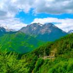 white-water-rafting-podgorica-montenegro-durmitor-kotor