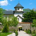montenegro-durmitor-black-lake-tara-river-kotor