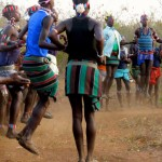 Tribes-in-africa-African-tribe-omo-valley-mursi-tribe-tribes-of-ethiopia
