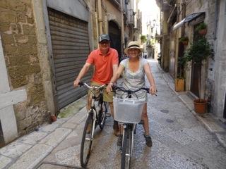 dolce-vita-experience-pasta-bike-tour-bari