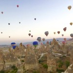 cappadocia-hot-air-balloon-istanbul-blue-mosque-turkey