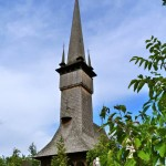 cluj-maramures-romania-breb-merry-cemetery