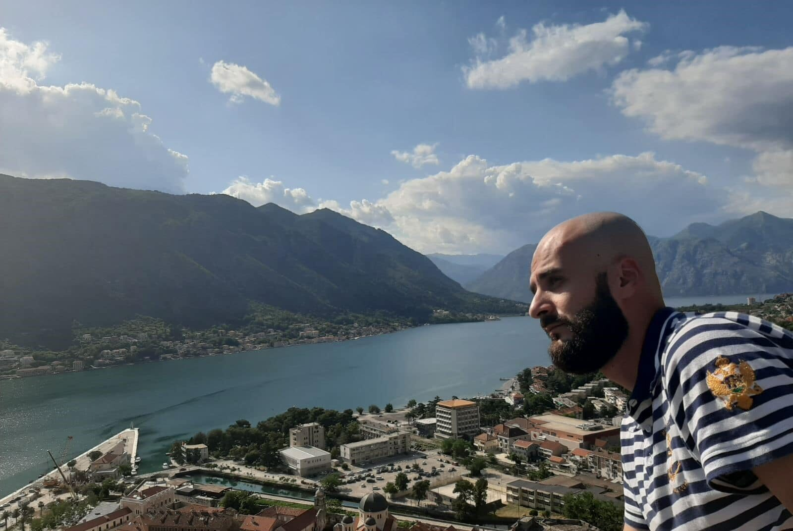 untravelled-paths-ilija-montenegro-someone-different