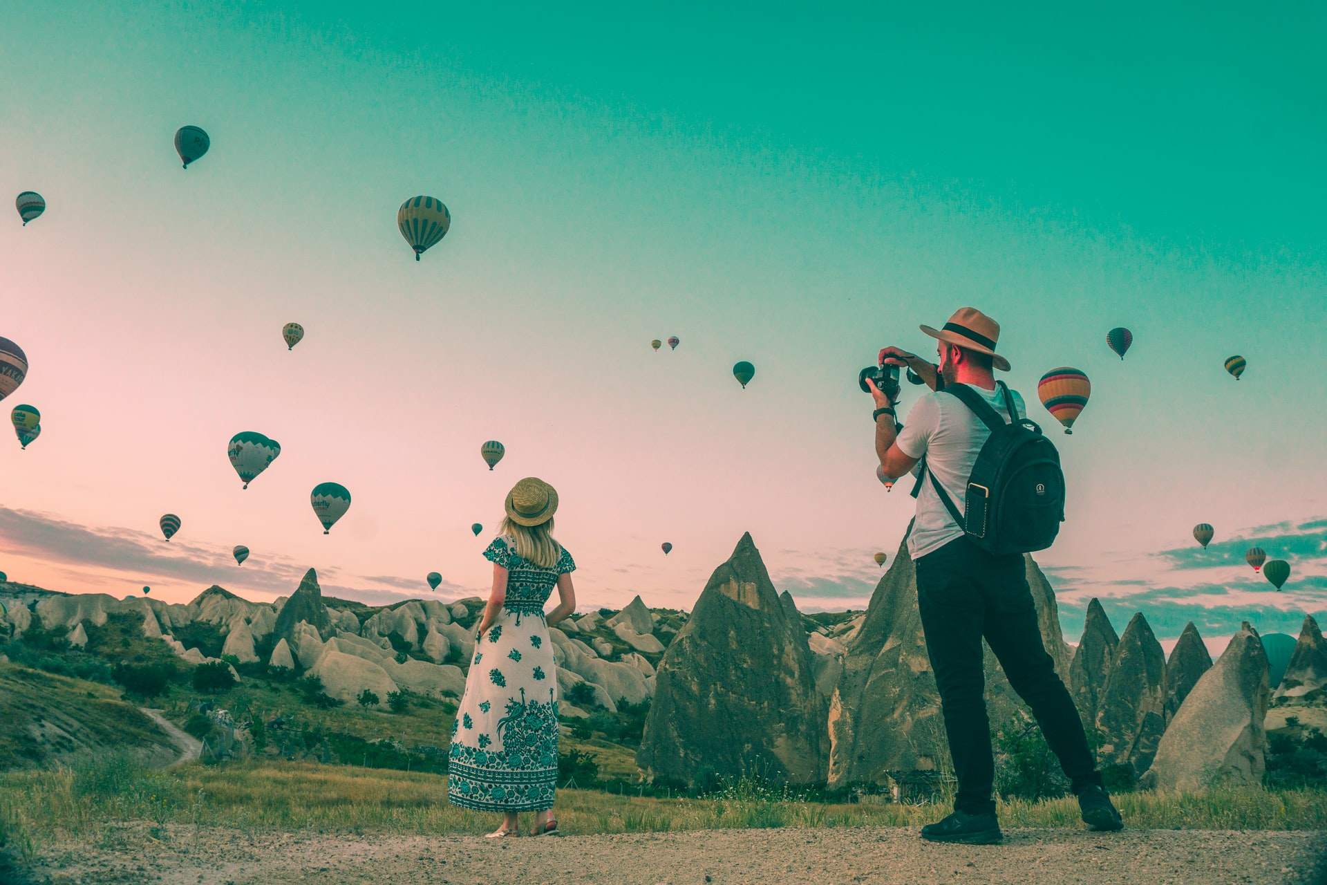 cappadocia-balloons-untravelled-paths