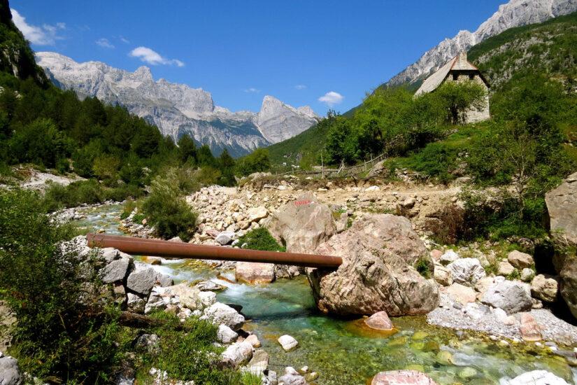 Accursed-Mountains-Theth-Albania